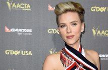 Scarlett-Johansson-AACTA-International-Awards-2015