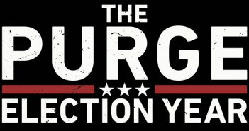 LASCT CHANCE  – THE PURGE: ELECTION YEAR – Advance Screening Giveaway