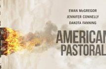 american-pastoral-trailer-e-poster-dellesordio-alla-regia-di-ewan-mcgregor