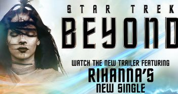 an-explosive-new-star-trek-beyond