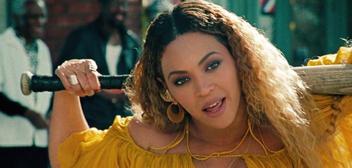"Filmmaker Delivers Lawsuit To Beyonce For Her Work In ""Lemonade"" 10"
