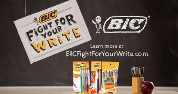 bic-fight-for-your-write