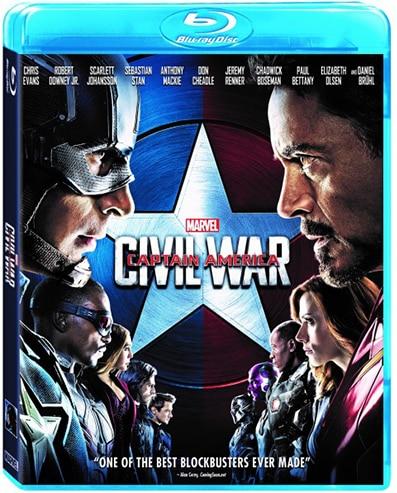 captain-america-civil-war-blu-ray-cover