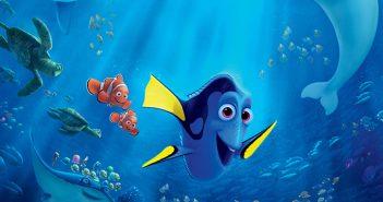 disney_pixar_finding_dory