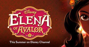 elena_of_avalor_banner