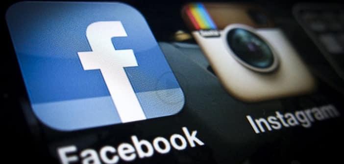 Facebook Founder Mark Zuckerburg Has Personal Accounts Hacked