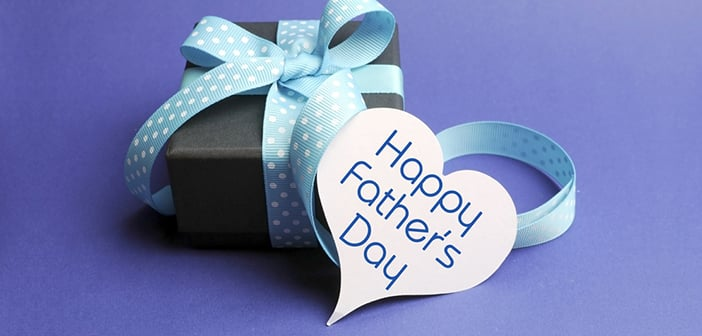 5 Free Gifts for Father's Day 6