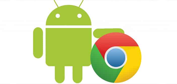 Google Chrome Now Fully Compatible With Android Apps & Programs