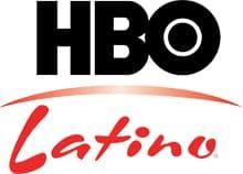 hbo_latino_logo