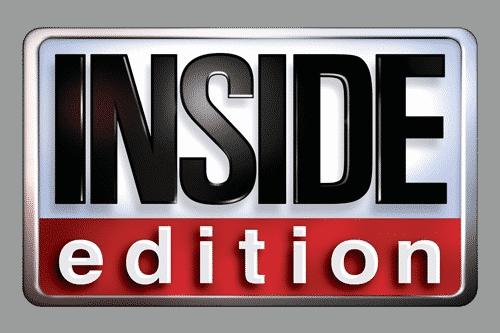 inside-edition-logo-500x333