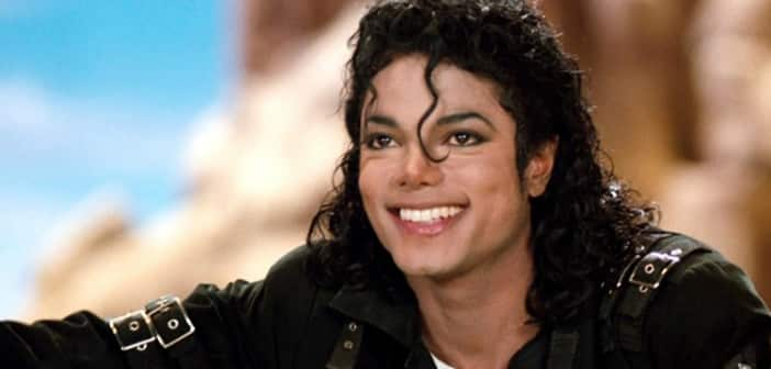 Leaked Reports Detail Police Raid Of Michael Jackson's Estate Pornography Collection