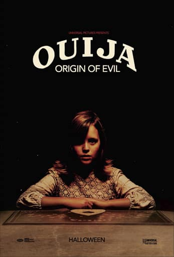 ouija-2016 movie