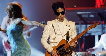 prince estate has many alleged heirs