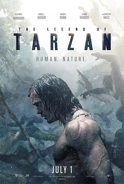 the-legend-of-tarzan-pstr01