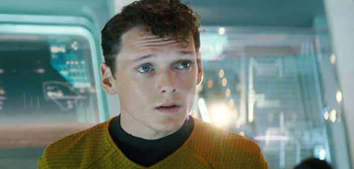 J.J. Abrams Affirms Refusal To Ever Recast Or Replace Anton Yelchin's Role As Chekov