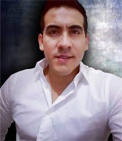 Armando Ramos