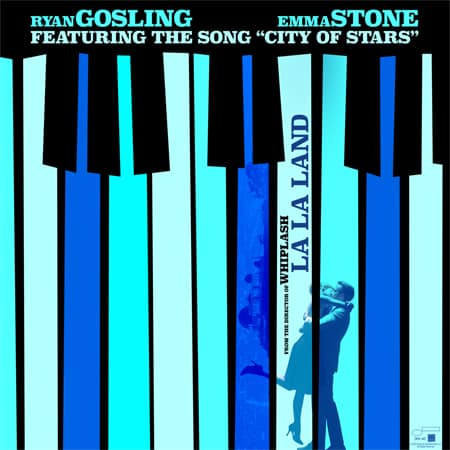 FIN03_LaLaLand_VinylCover