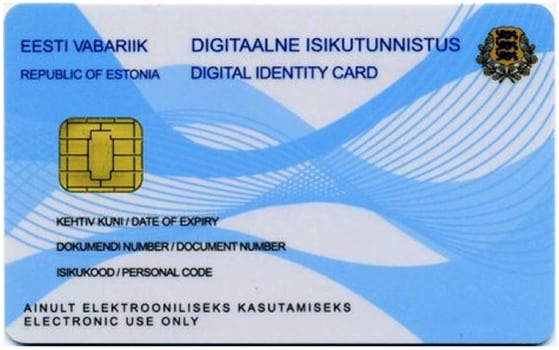 Images from e-estonia.com (1)