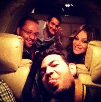 Jenni-Rivera-Arturo-Rivera-Jacoboo-Yebale-Instagramjpg