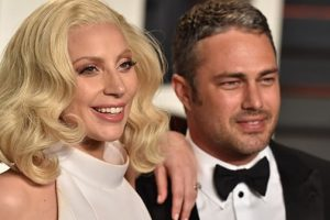 Reports Fly In Sharing News Of Lady Gaga and Fiance Taylor Kinney Have Ended Thier Engagement