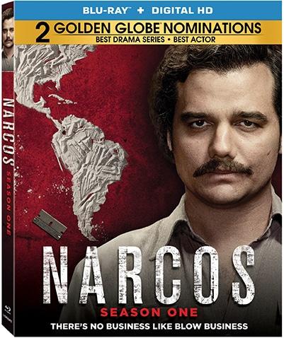 NARCOS_3d_BD_ocard