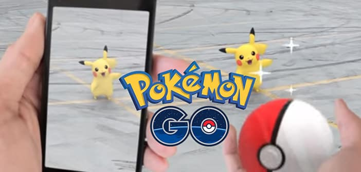Auschwitz Restricting 'Pokemon GO!' From The Grounds