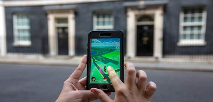 10-Year Old POKEMON GO! Player Runs Away From Home After Mom Deletes Account