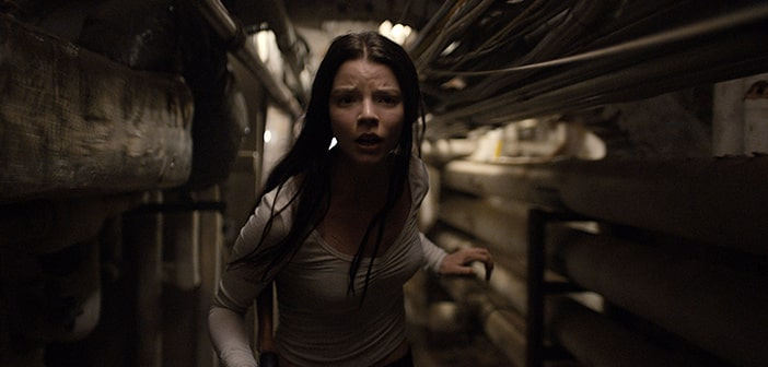 #SplitMovie - Watch the Trailer 1