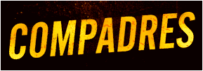 compadres - small banner