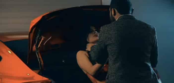 Mexican Music singer Arrested After Severe Allegations Of Criminal Exultation In Latest Music Video