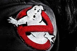 """Ghostbusters"" Now Offering First-Ever Front And Rear-Facing Lens On Snapchat 2"