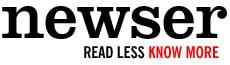 logo-newser-top