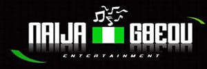 naijagbedu logo