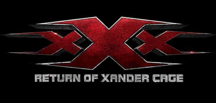 Vin Diesel's 'xXx' Franchise Gets Teaser Trailer For 3rd Installment