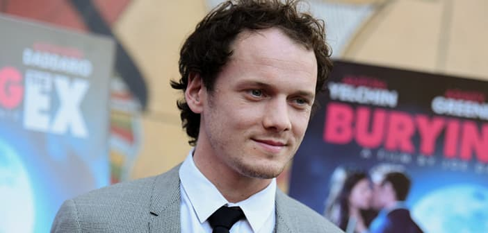 Actor Anton Yelchin Fire Lawsuit At Chrysler For The Death Of Their Son