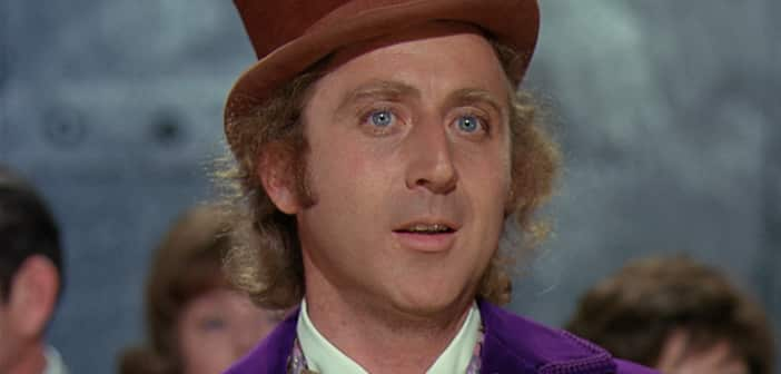 Gene Wilder, The 'Willy Wonka' and 'Young Frankenstein' Actor, Dies at 83