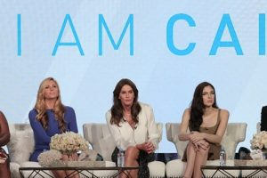 Caitlyn Jenner's Reality Show 'I Am Cait' Dropped From E! After Just 2 Seasons