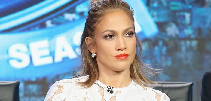 "Jennifer Lopez Is Exhausted From Hearing Conflicting ""Reports"" On Supposed Pregnancy 1"