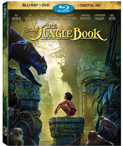 the-jungle-book-blu-ray-cover-art-868x1024