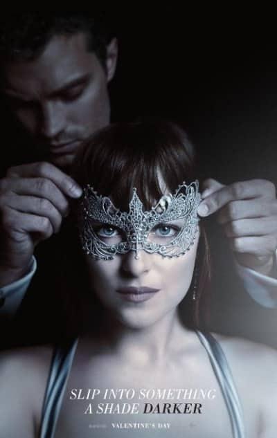 50-shades-darker-poster
