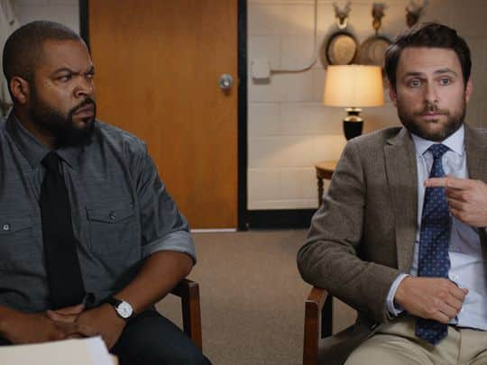 fist-fight-ice-cube-and-charlie-day-2