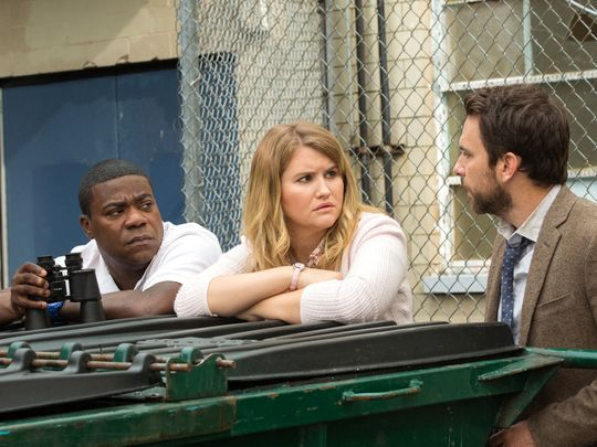 fist-fight-ice-cube-and-charlie-day