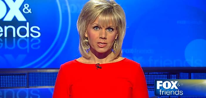 Fox News Reaches Settlement In Sexual Harassment Case And Will Issue $20M To Ex-FOX Host Gretchen Carlson As Well As An Apology