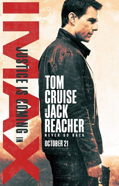 jack-reacher-posters-1