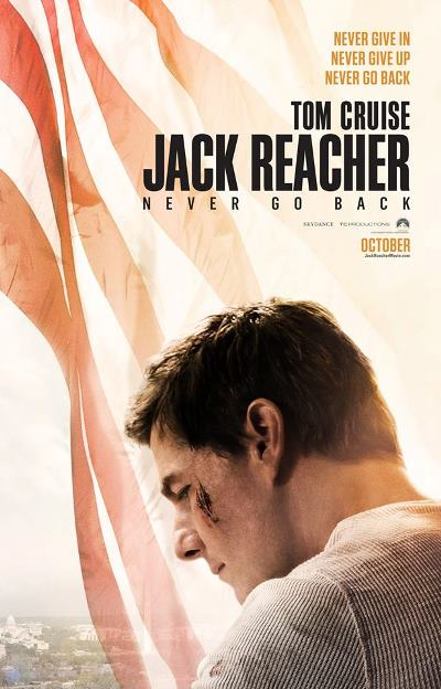 jack-reacher-posters-2