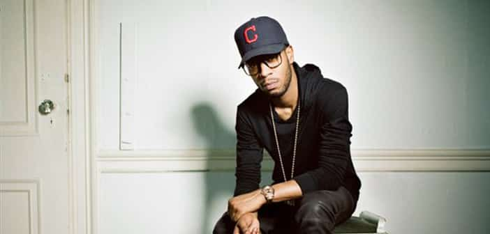 Courts Bar Kid Cudi From Seeing Child And Mother Following Threatening Messages
