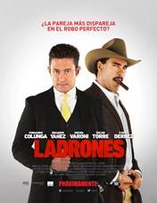 ladrones-photo-credit-pantelion-films