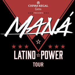 mana-_on_the_road_to_the_latino_power_tour_t750x550