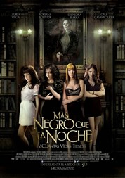 mas-negro-que-la-noche-photo-credit-pantelion-films