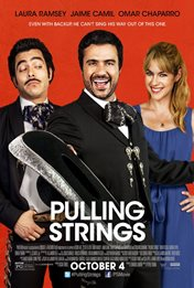 pulling-strings-pantelion-films
